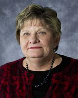 Margaret Langelier