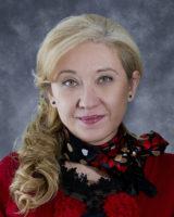 Simona Surdu