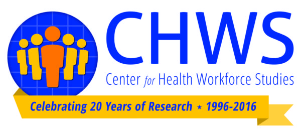 CHWS_Anniversary Badge_Final
