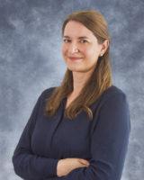 Kristen Stiegler