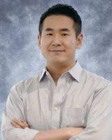 Yongjin Choi